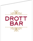 drott-bar