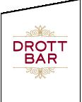 drott-bar